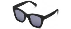 QUAY AFTER HOURS/BLACK - Sonnenbrillen - Lenshop