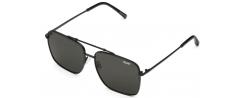 QUAY HOT TAKE/BLK/BLK - Sunglasses Online