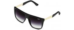 QUAY INCOGNITO/BLACK FADE - Sunglasses Online