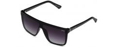 QUAY NIGHTFALL/BLK/SMK - Sunglasses Online