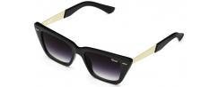 QUAY PROVE IT/BLK/FADE - Sunglasses Online