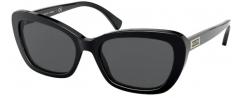 RALPH 5264/500187 - Sunglasses Online