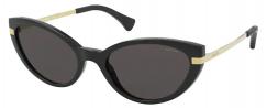 RALPH 5266/500187 - Sunglasses Online