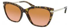 RALPH 5267/583613 - Sunglasses Online