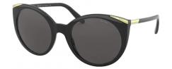 RALPH 5269/500187 - Sunglasses Online