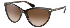 RALPH 5270/500313 - Sunglasses Online