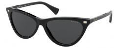 RALPH 5271/500187 - Sunglasses Online