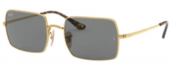 RAY-BAN 1969/9150B1 - Vintage sunglasses