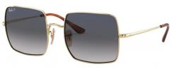 RAY-BAN 1971/914778 - Vintage sunglasses