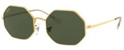 RAY-BAN 1972/919631 - Vintage sunglasses