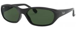 RAY-BAN 2016/601/31 - Men's sunglasses