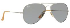 RAY-BAN 3025/9065I5 - Vintage/Retro γυαλιά ηλίου
