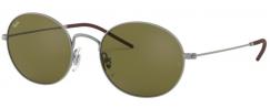 RAY-BAN 3594/901573 - Vintage γυαλιά ηλίου