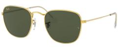 RAY-BAN 3857/919631 - Sunglasses Online