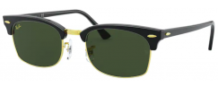 RAY-BAN 3916/130331 - Women's sunglasses
