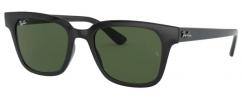 RAY-BAN 4323/601/31 - Sunglasses Online