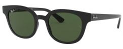 RAY-BAN 4324/601/31 - Sunglasses Online