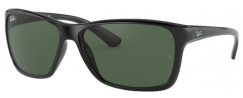 RAY-BAN 4331/601/71 - Sunglasses Online