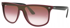 RAY-BAN 4447N/64180T