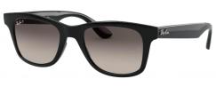RAY-BAN 4640/601/31 - Women's sunglasses