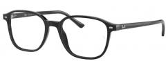 RAY-BAN 5393/2000 - Brillen