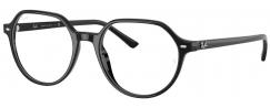 RAY-BAN 5395/2000 - Prescription Glasses Online | Lenshop.eu