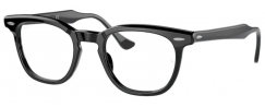 RAY-BAN 5398/2000 - Prescription Glasses Online | Lenshop.eu