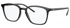 RAY-BAN 7185/2000 - Brillen