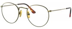 RAY-BAN 8247V/1222 - Prescription Glasses Online | Lenshop.eu