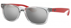 RAY-BAN JUNIOR 9052S/70636G