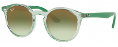 RAY-BAN JUNIOR 9064S/7053W0