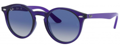 RAY-BAN JUNIOR 9064S/70624L