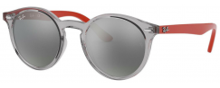 RAY-BAN JUNIOR 9064S/70636G