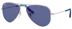 RAY-BAN JUNIOR 9506S/212/80