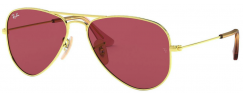 RAY-BAN JUNIOR 9506S/281/75