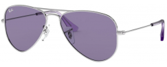 RAY-BAN JUNIOR 9506S/282/80