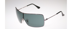 RAY-BAN JUNIOR 9510S/200/71 - Sunglasses