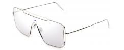 RETRO SUPER FUTURE OTTANTA/3H9 - Sunglasses Online