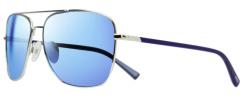 REVO ASPIRE/03/BL - Sunglasses Online