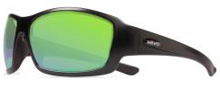REVO BEARING/01/GN - Γυαλιά ηλίου