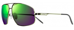 REVO CANYON/00/GN - Sunglasses Online