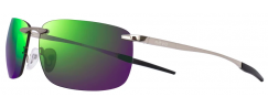 REVO DESCEND Z/00/GN - Sunglasses Online