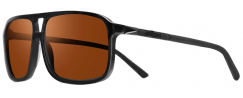 REVO DESERT/01/OR - Sunglasses Online