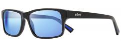 REVO FINLEY/01/BL - Men's sunglasses