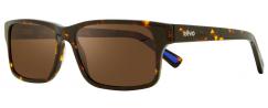 REVO FINLEY/02/BR - Sunglasses Online