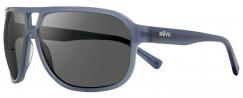 REVO HANK/00/GY - Sunglasses Online