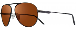 REVO METRO/01/OR - Sunglasses Online
