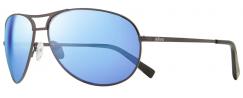REVO PROSPER/00/BL - Sunglasses Online