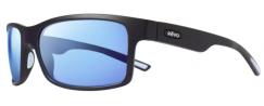 REVO PURSUIT/01/BL - Sunglasses Online