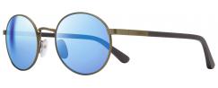 REVO RILEY/00/BL - Sunglasses Online